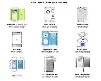Paper-Macs-Screenshot