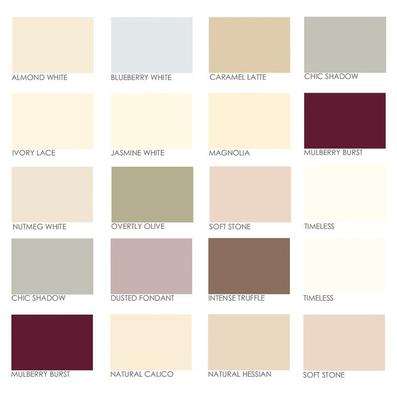 Image result for mulberry colour chart colour palettes for White shadow paint color
