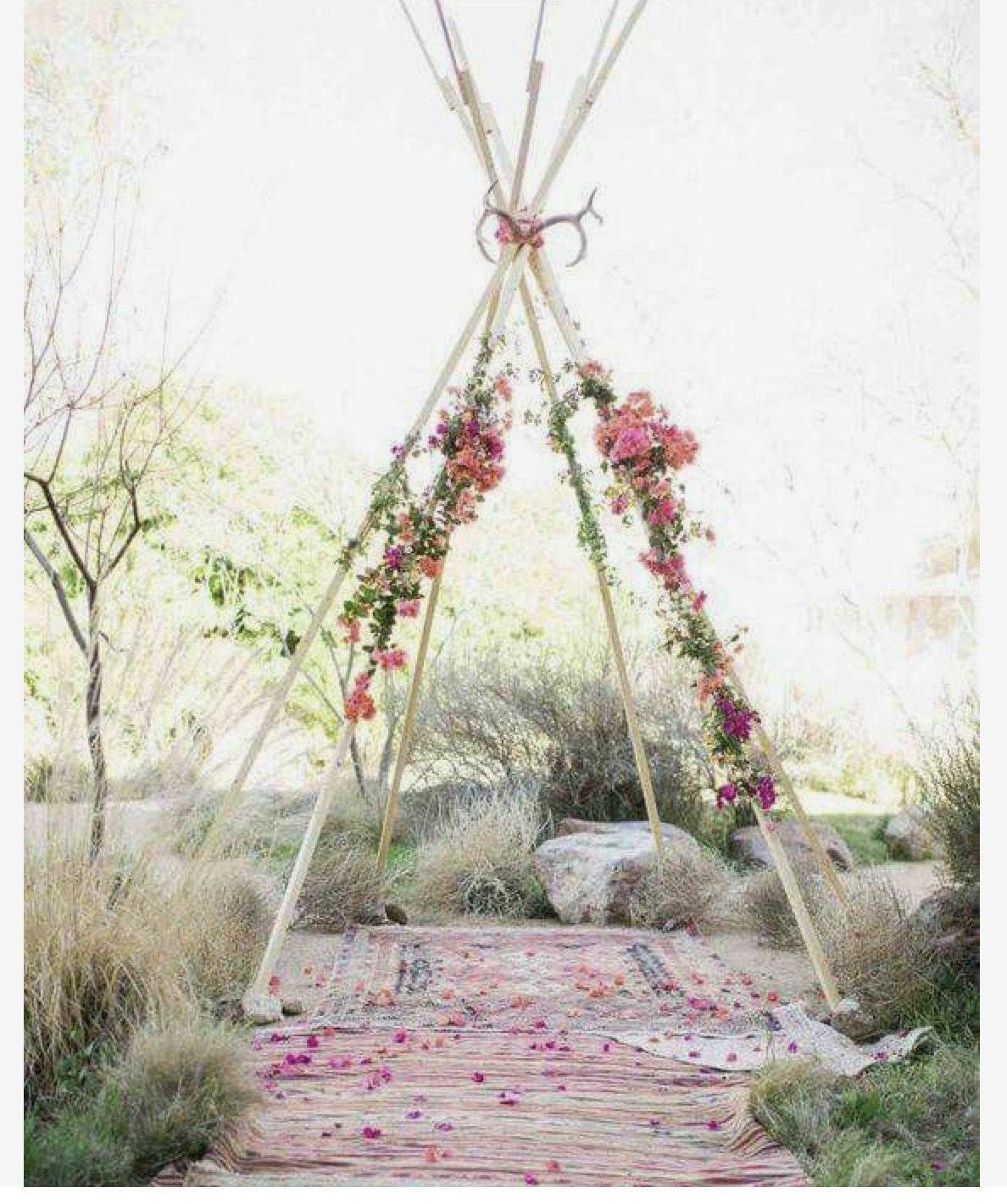 Altarpiece Wedding: Pin By JamieKiesha Mills On Party/Reception Ideas