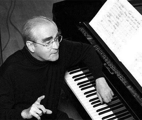 Michel Legrand: Ένας μεγάλος συνθέτης του Σινεμά στην Αθήνα