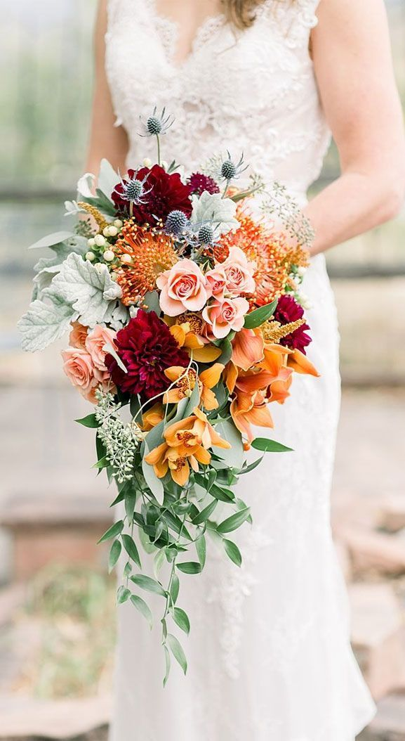 Wedding accessories #large #bridal #bouquet large bridal bouquet, bridal bouquet alternatives, orange bridal bouquet, lavender bridal bouquet, dusty rose bridal bouquet, purple bridal bouquet, blush bridal bouquet, bridal bouquet greenery, blue bridal bouquet, green bridal bouquet, tulip bridal bouquet, bridal bouquet white with greenery, autumn bridal bouquet, bridal bouquet summer simple, lily bridal bouquet, mauve bridal bouquet, rose brida