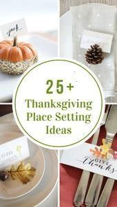 seek to show hospitality Thanksgiving dinner buffet set up on kitchen islan  coverst And seek to show hospitality Thanksgiving dinner buffet set up on kitchen islan  cove...