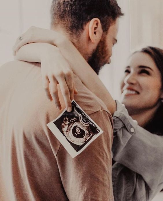 Photo of 30+ Photos to Take Before Your Due Date (Maternity Photoshoot ideas!) – Best Image Portal