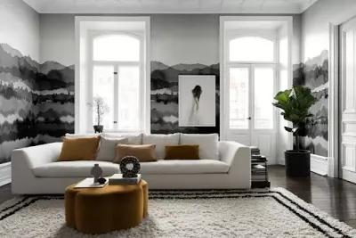 اجدد صور ليفنج روم 2021 In 2021 Living Room Grey Living Room Interior Living Room Decor Apartment