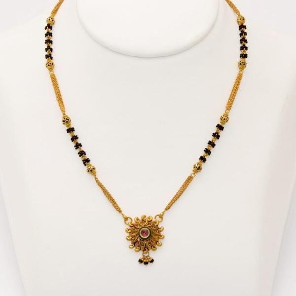 Image result for ranka jewellers mini ganthan design Antique