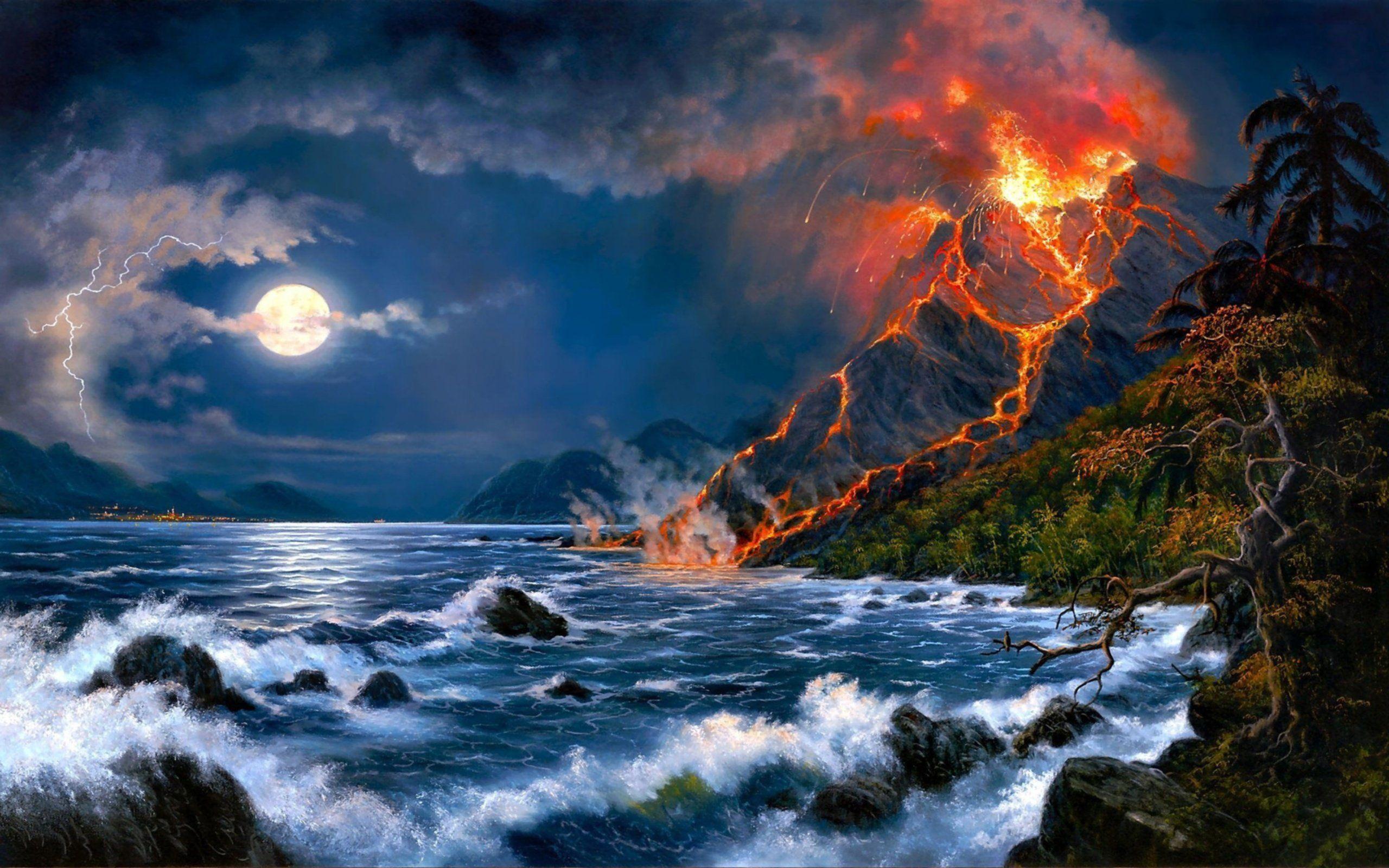 Beautiful Wallpaper Mountain Art - bdcbc42b78f6eb9a3bd4fe3129201449  Image_142720.jpg