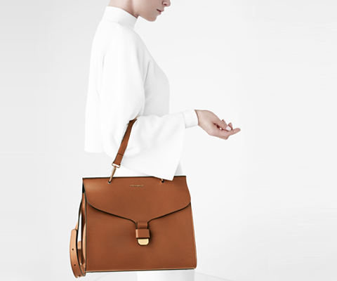 Coccinelle Online Store: Women's Bags and Accessories