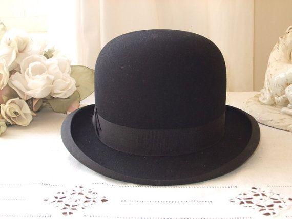 Pin On Les Chapeaux