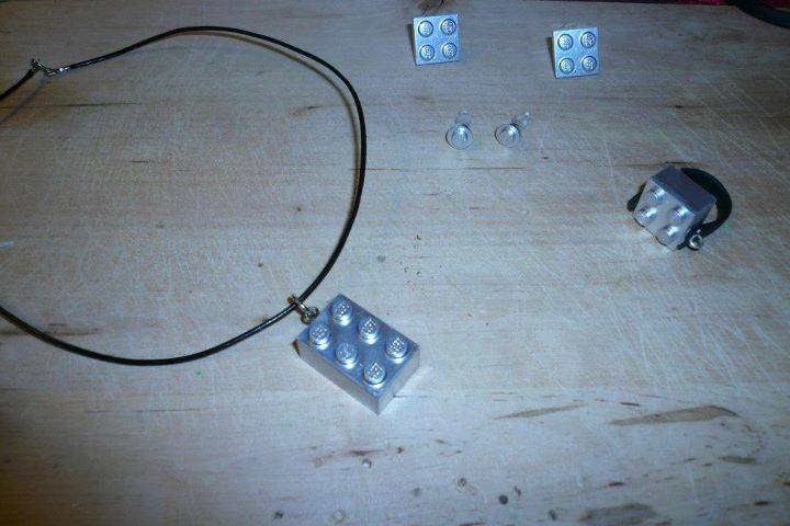 Silver collection silver hoop earrings jewelry