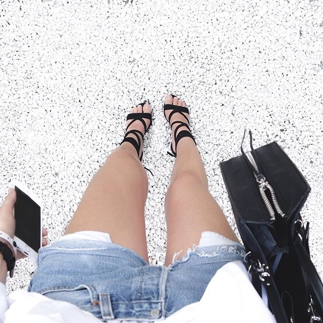 CHLOE | HOLLYWOOD @chloehollywood ✖️from where I st...Instagram photo | Websta (Webstagram)