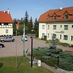 #Schwalbennest pension  ad Euro 58.00 in #Hrs #Hotel