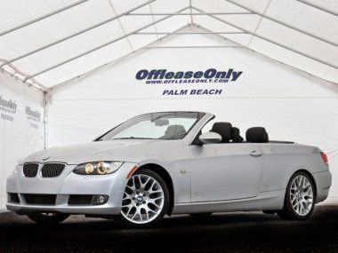Used Bmw 3 Series For Sale 328i 335d 335i M3 325ci Bmw 3 Series Used Bmw Bmw