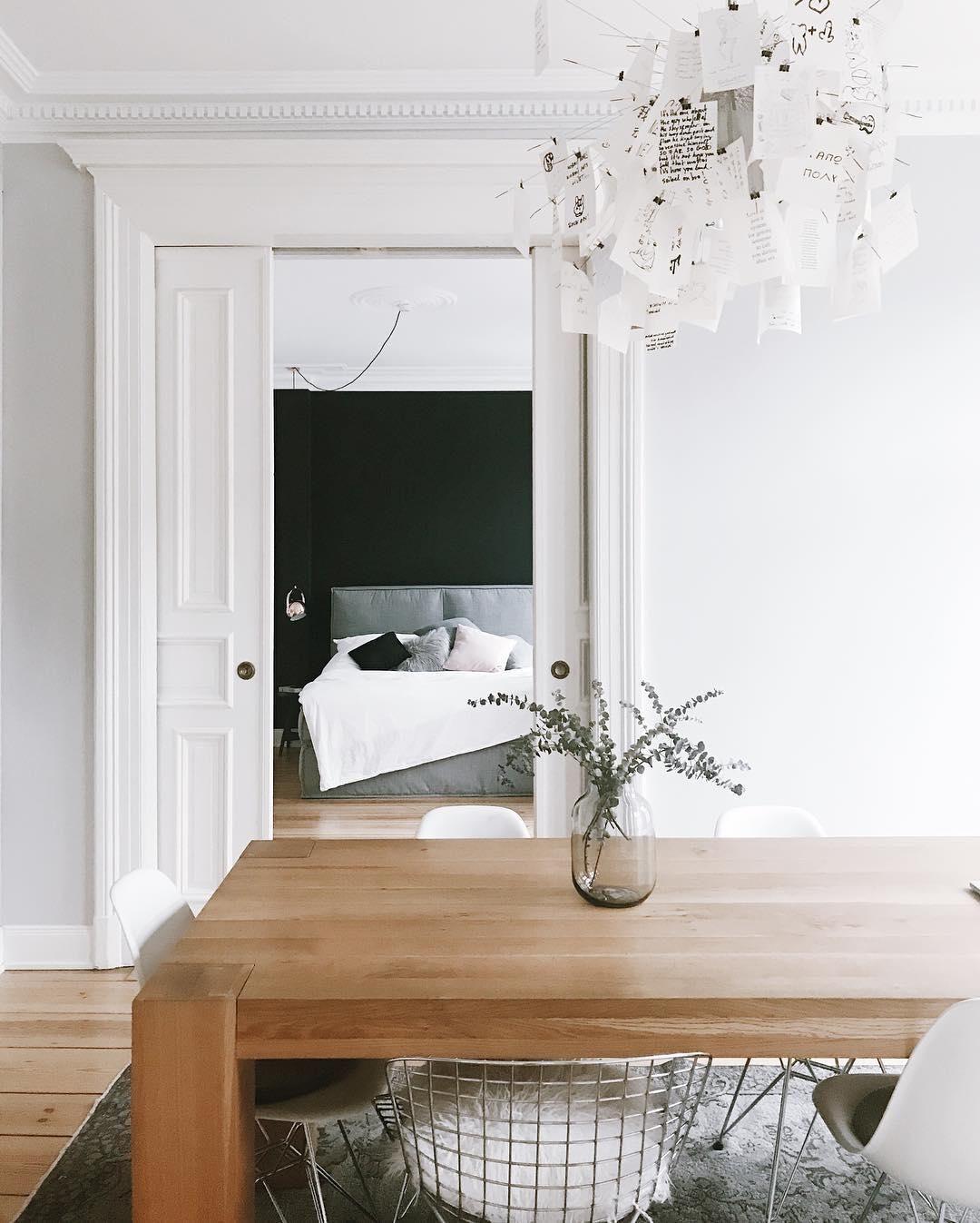Schaffell Sitzauflage Cuddly Neue Wohnung Wohnen Haus Deko