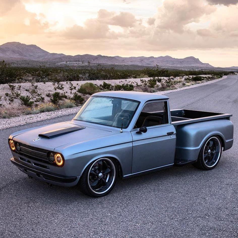 pick ups trucks #Pickuptrucks   Pickup trucks, Nissan ...