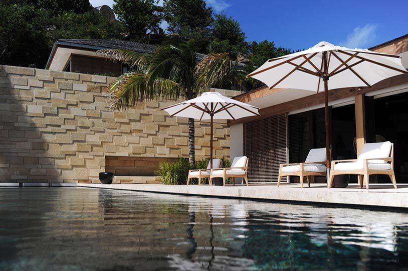 Imagen de http://www.saintbartsvillas.com/pictures/st-barts-villas-tmn-villa-teman-221290-f.jpg.