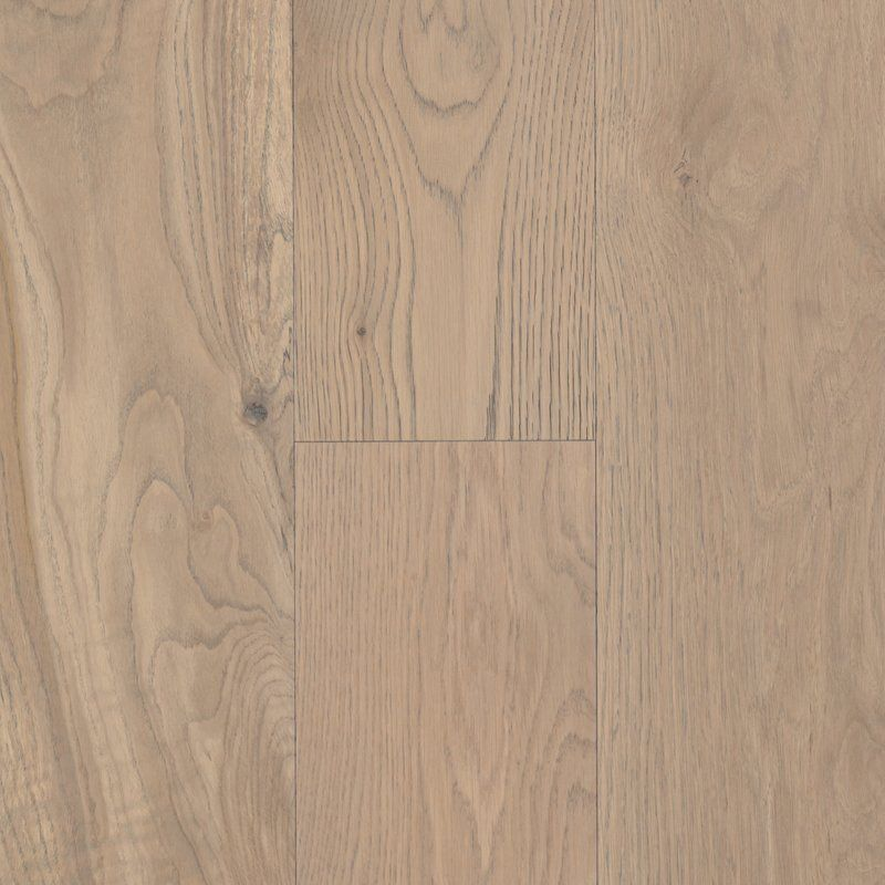 Coastal Allure Oak 3 8 Thick X 7 Wide X Varying Length Engineered Hardwood Flooring Engineered Hardwood Flooring Oak Engineered Hardwood Hardwood
