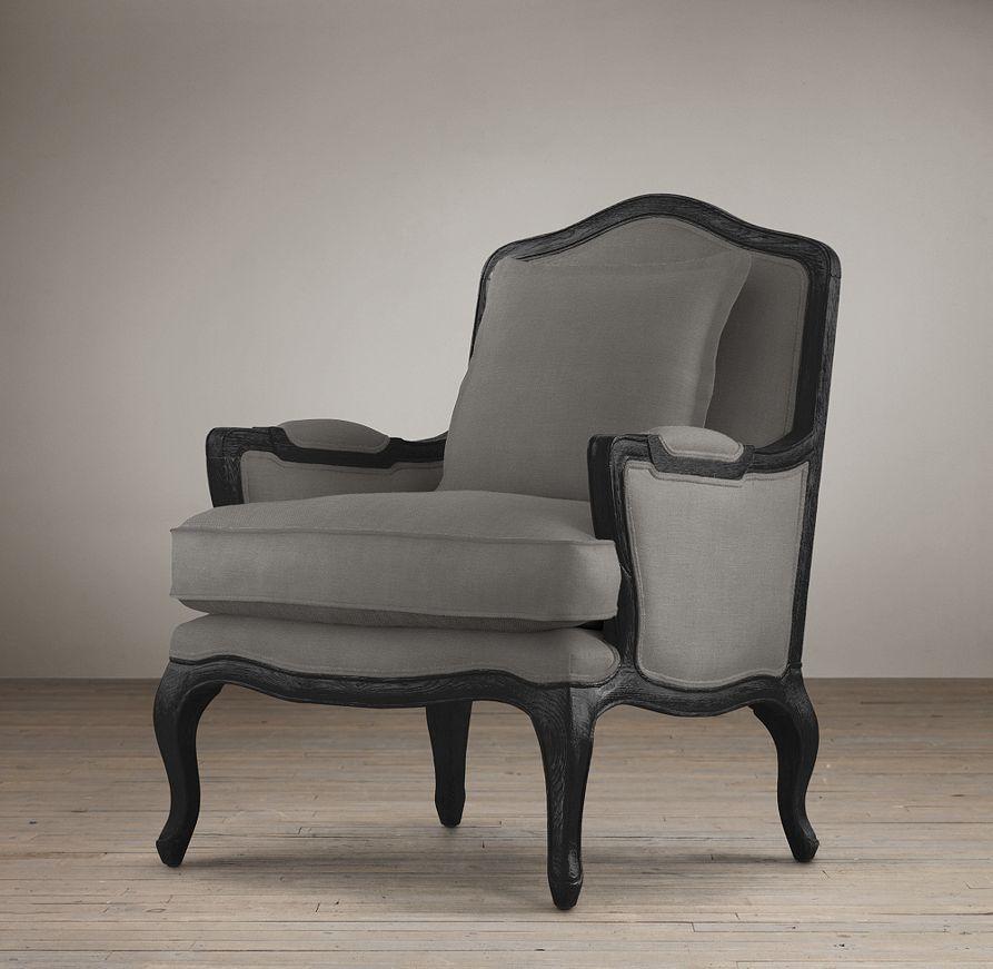 Genial Marseilles Chair | Chairs | Restoration Hardware