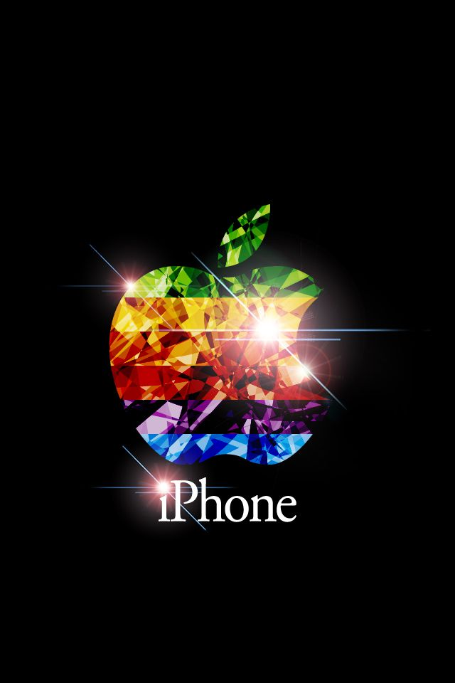 人気263位 ダイヤモンド アップル Iphone壁紙ギャラリー Apple Wallpaper Iphone Apple Logo Wallpaper Iphone Apple Wallpaper