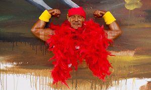 Hollywood Hogan Vs. Hulk Hogan-RICO-DENIRO-FIFTY24SF-UPPER-PLAYGROUND.jpg