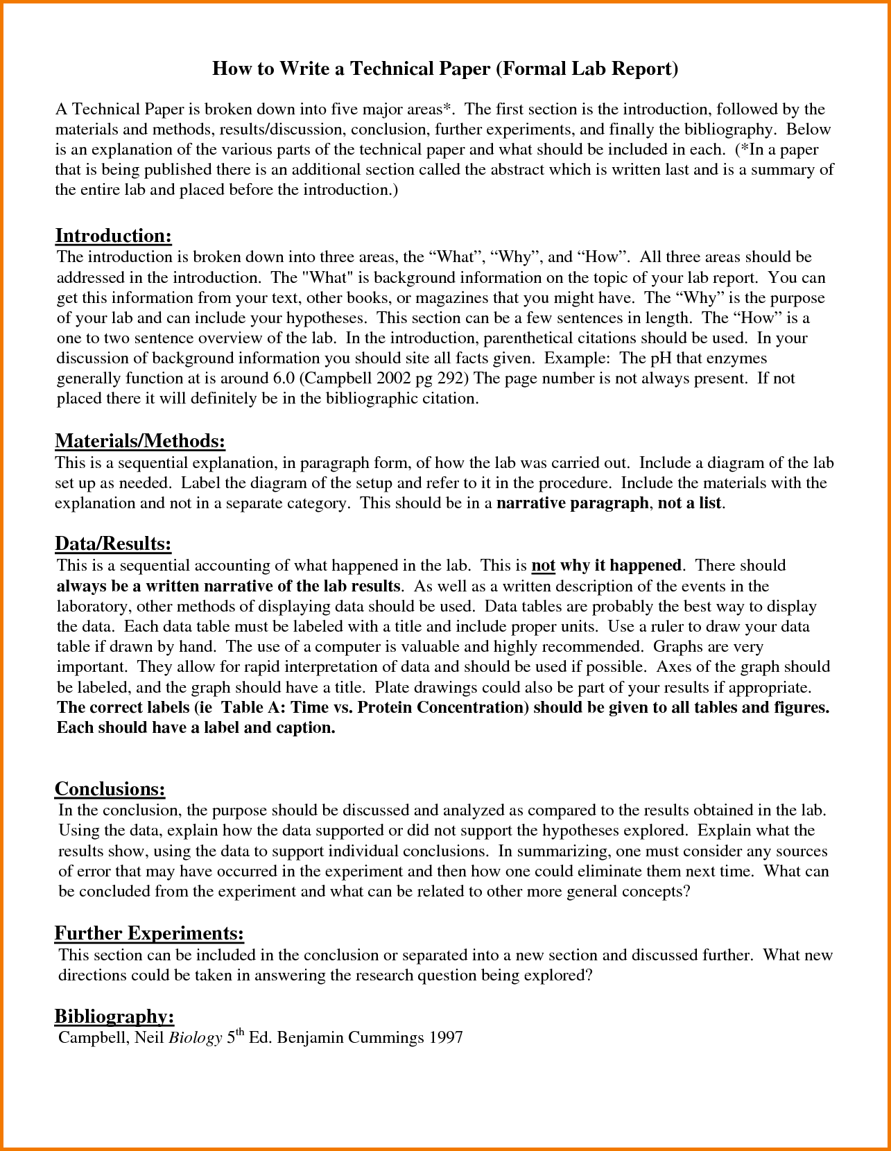 custom personal statement writing site for masters