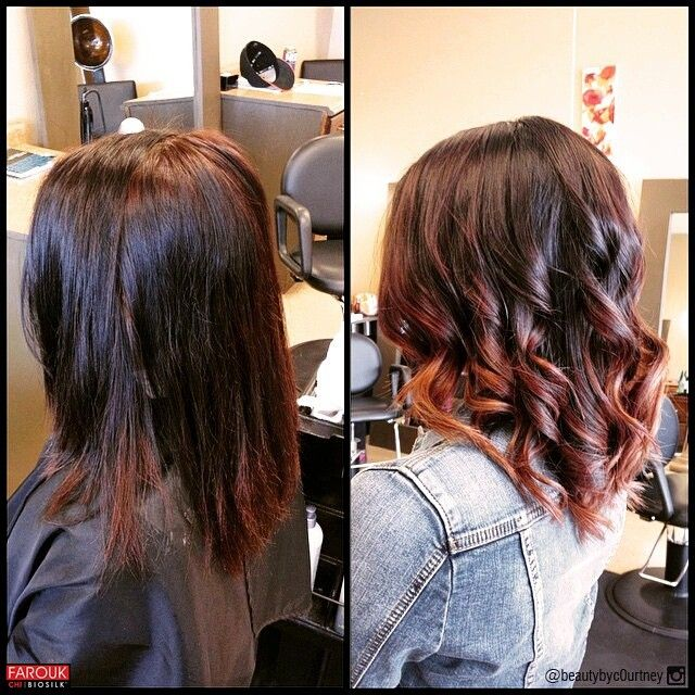 Iconosquare Analytics Marketing Suite For Instagram Hair Color Formulas Ammonia Free Hair Color Hair Color