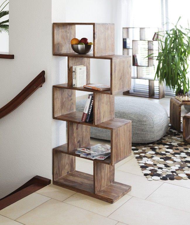 regal authentico zick zack 150 pinterest. Black Bedroom Furniture Sets. Home Design Ideas