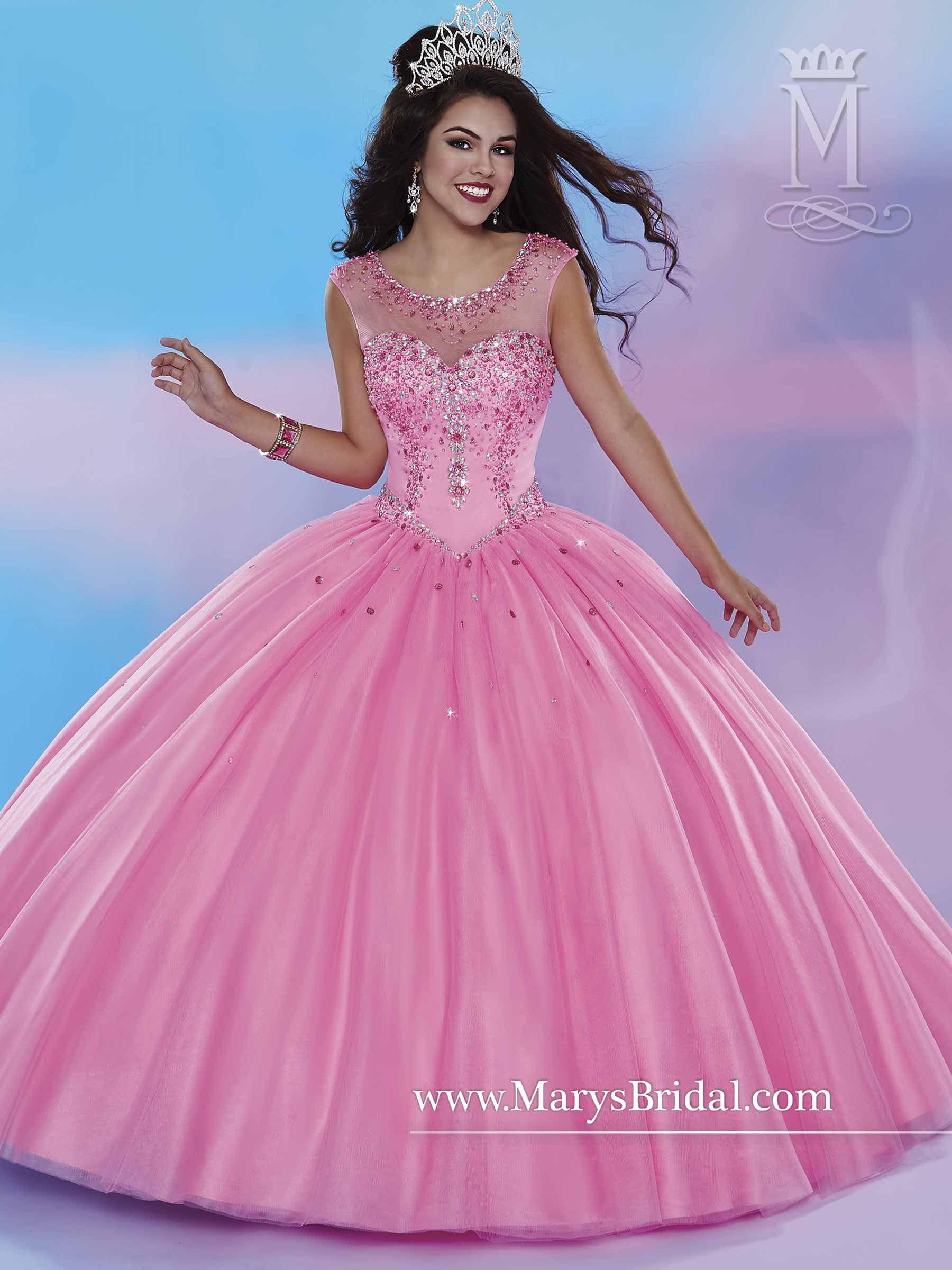 Pin de reyna ayala en quince dresses | Pinterest | Quinceañera ...