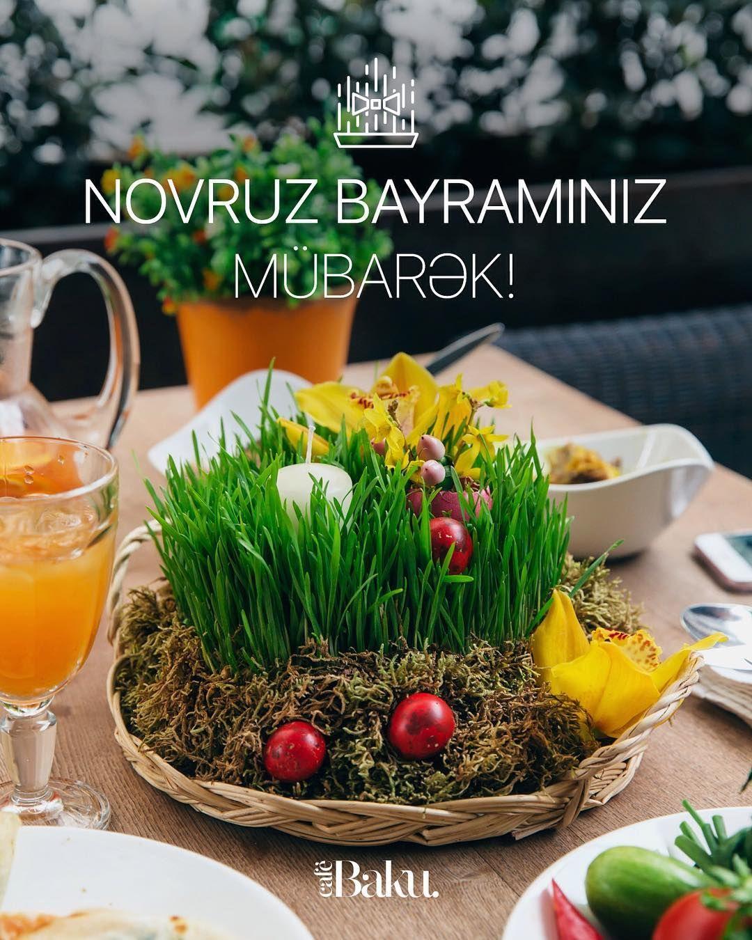 17437668 625748564299646 7529231257918504960 N Jpg 1080 1350 Table Decorations Holiday Decor Baku Azerbaijan