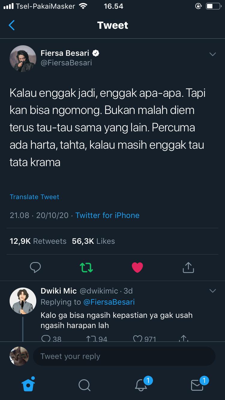 Translate Bahasa Krama Online - Soal Rumit