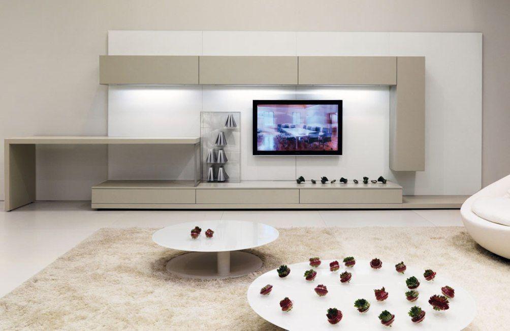 50 Incredible Living Room Interior Design Ideas | Tv Walls, Modern Mansion  And Modern Living Room Design