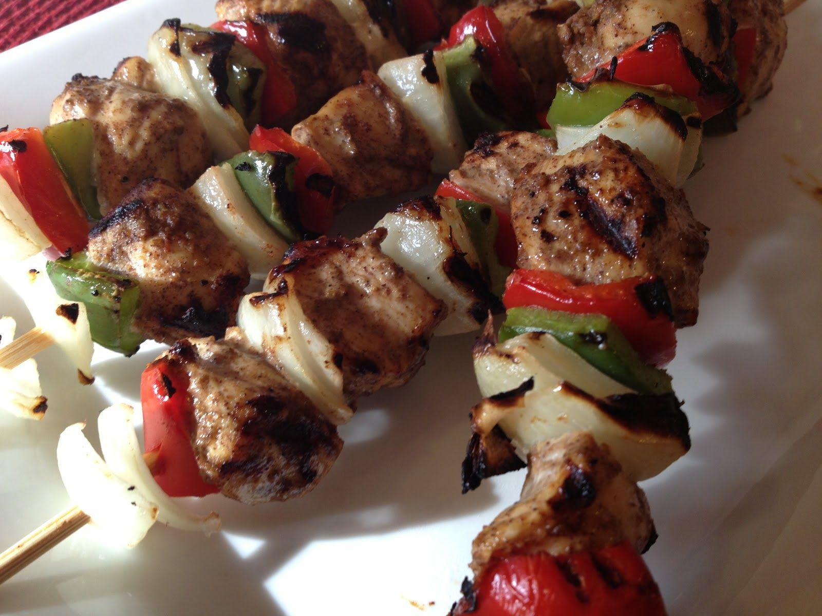 Kebab Shish Skewers BBQ STICK Set of 20 Kebab sis Tavuk sis