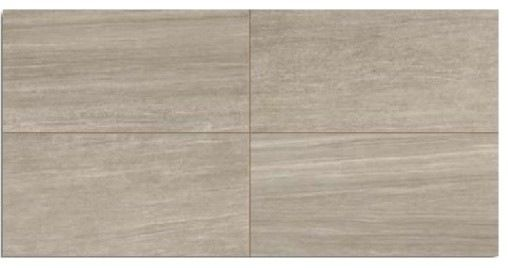 Q Stone Grey Lappato Contemporary Wall And Floor Tile Tile Floor Wall Floor Tiles Grey Stone