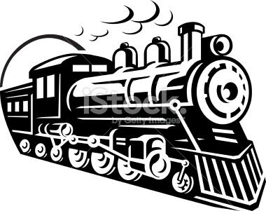 Icon Request Fa Train Issue 5022 Fortawesome Font Awesome Train Clipart Train Vector Train Silhouette