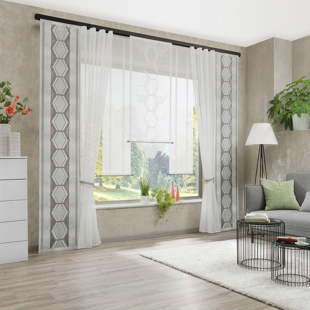 Gardinen Deko Für Ihr Wohnzimmer Gardinen Wohnzimmer Modern Gardinen Wohnzimmer Deko Gardinen