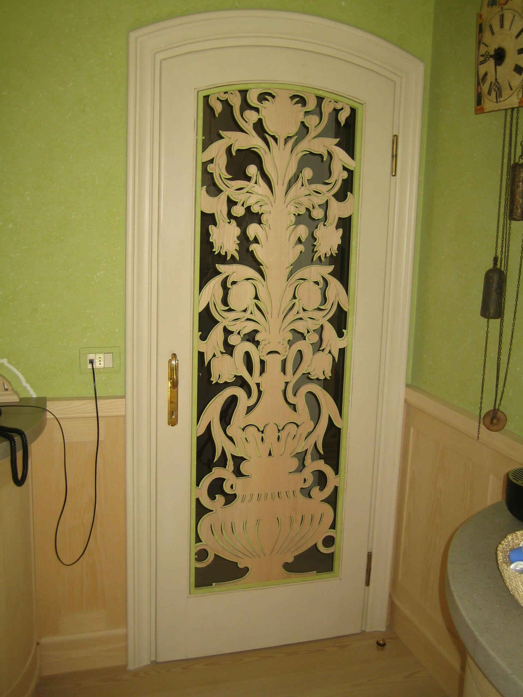 15 Porta con intarsi_arr_ita.jpg (1704×2272)
