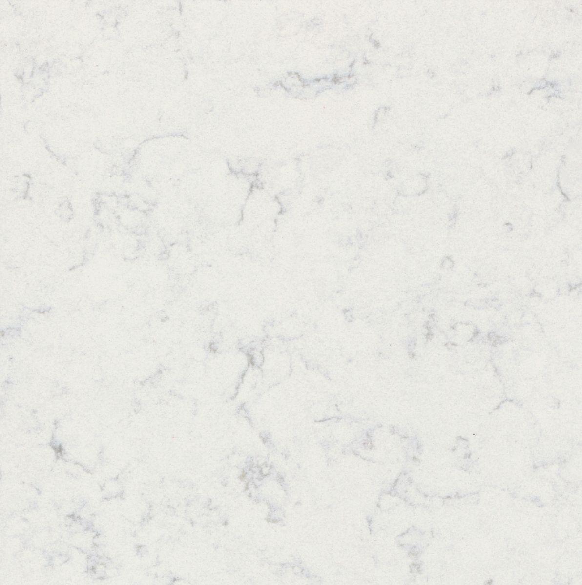 Noble Carrara By Technistone A S With Images Quartz