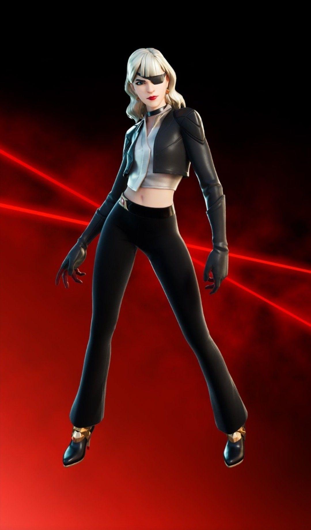 Fortnite Season 2 Chapter 2 Skins Fortnite Skins New Skins Fortnite Marvel Gamer Pics Gamer Girl Fortnite