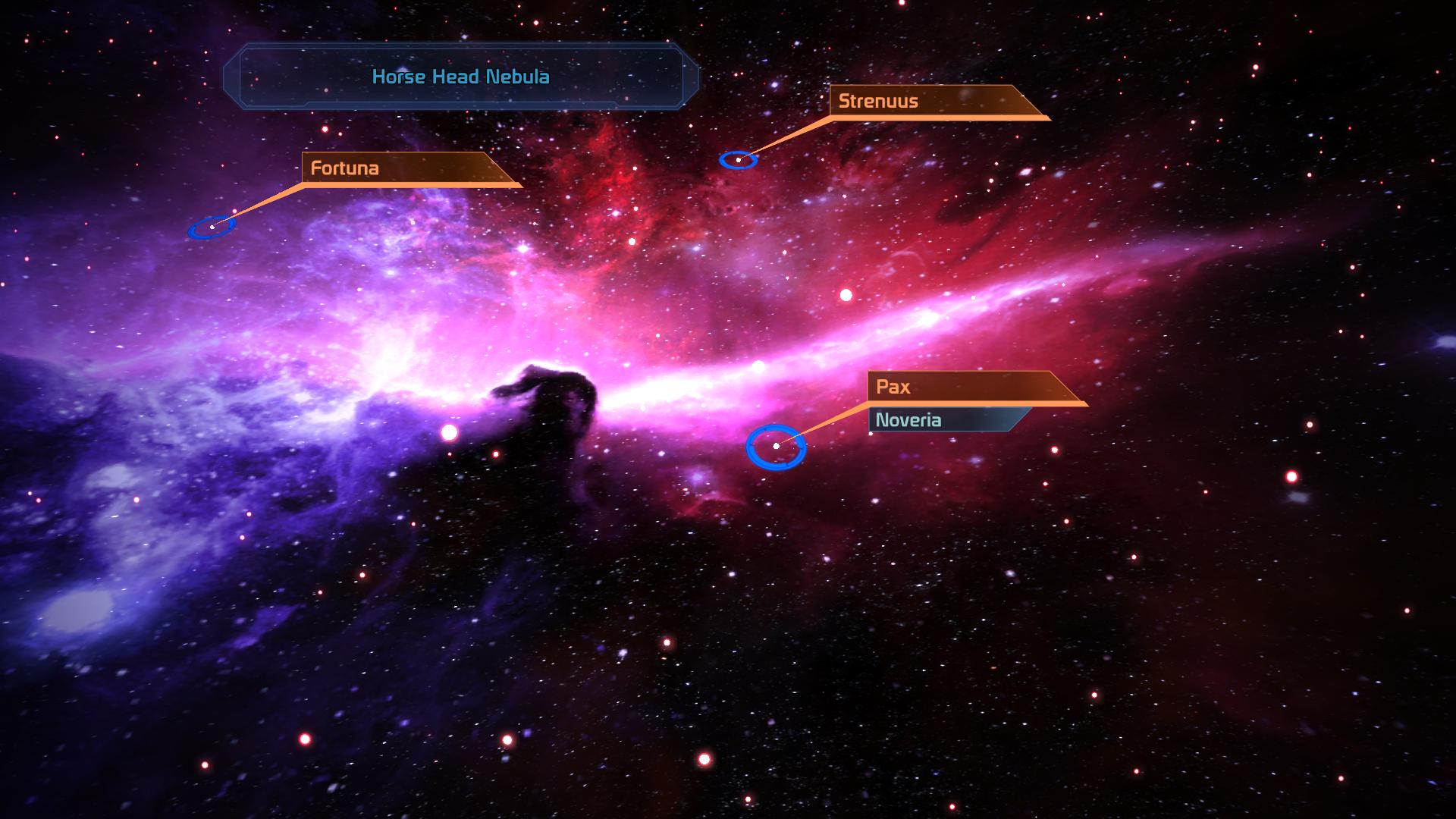 Top Wallpaper Horse Nebula - bdcca4b1a658a1be0577c092e6f49ed8  Pic_648497.jpg