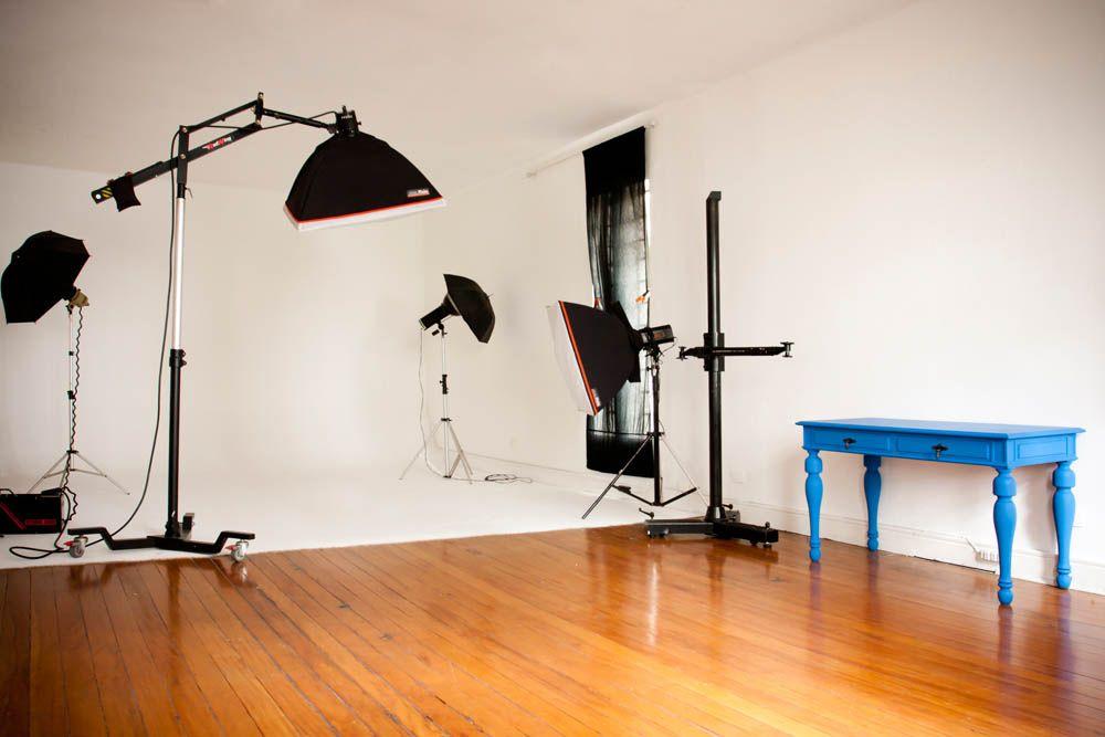 Moita Maria - Aluguel de Estúdio Fotográfico - São Paulo