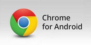 Chrome Browser v58.0.3029.83 Final APK [Latest] Link : https://zerodl.net/chrome-browser-v58-0-3029-83-final-apk-latest.html  #Android #Apk #Apps #Free #Browser #KM
