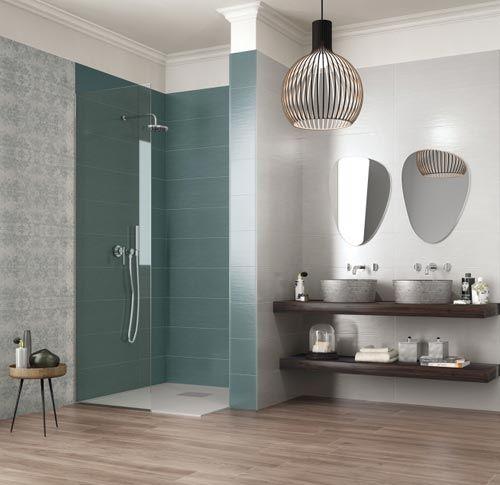 model badkamers badkamer Badkamer Modellen | Bathroom affairs ...
