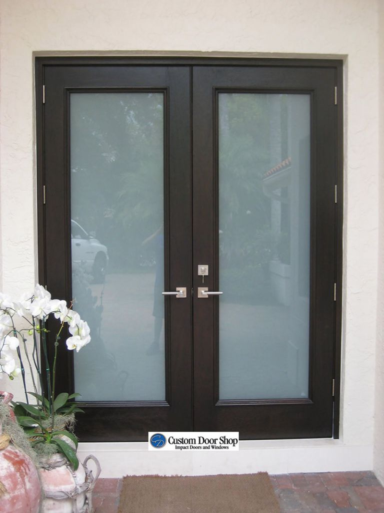 Click On The Thumbnails To View Larger Images Every Image Is Our Own Work Glass Front Door Privacy Front Entry Doors Double Front Doors