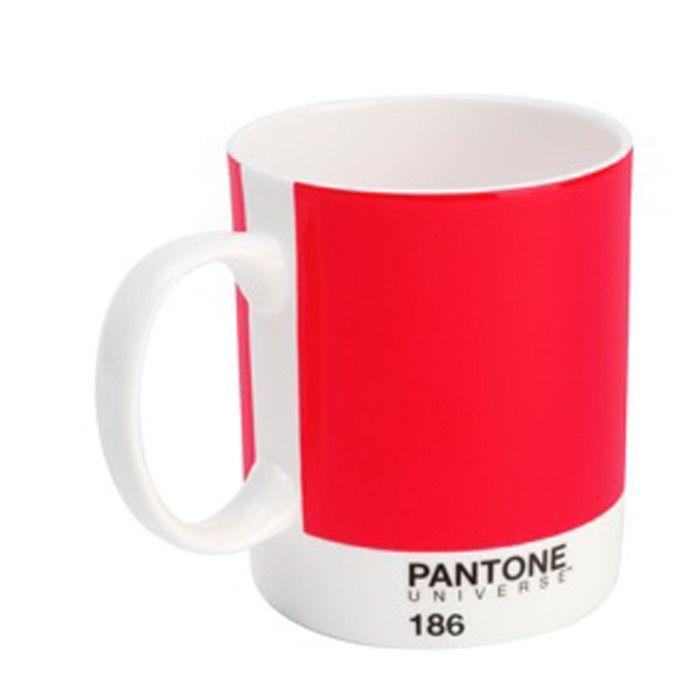 Pantone for tea. Amo estos productos