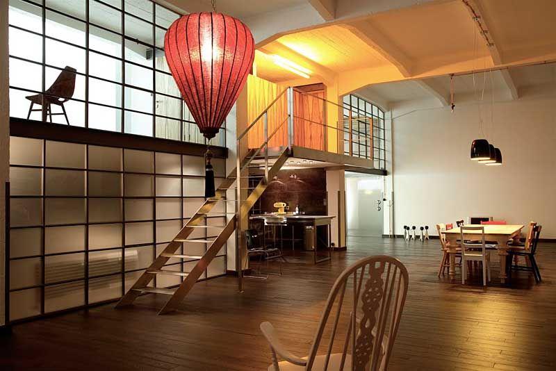 ROKFORT Építészeti Stúdió - burkolatok - szaniterek - terrakotta - téglaburkolat - mozaik - szaniter -