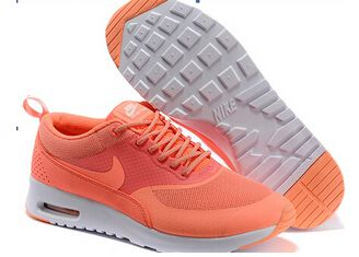 pretty nice f7194 cdb50 Nike Airmax 2014 2015 Femme   Nike Chaussure Pas Cher,Nike Blazer .