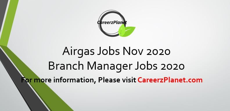 Pin By Careerz Planet On Usa Jobs In 2020 Job Post Secondary Education Operations Management