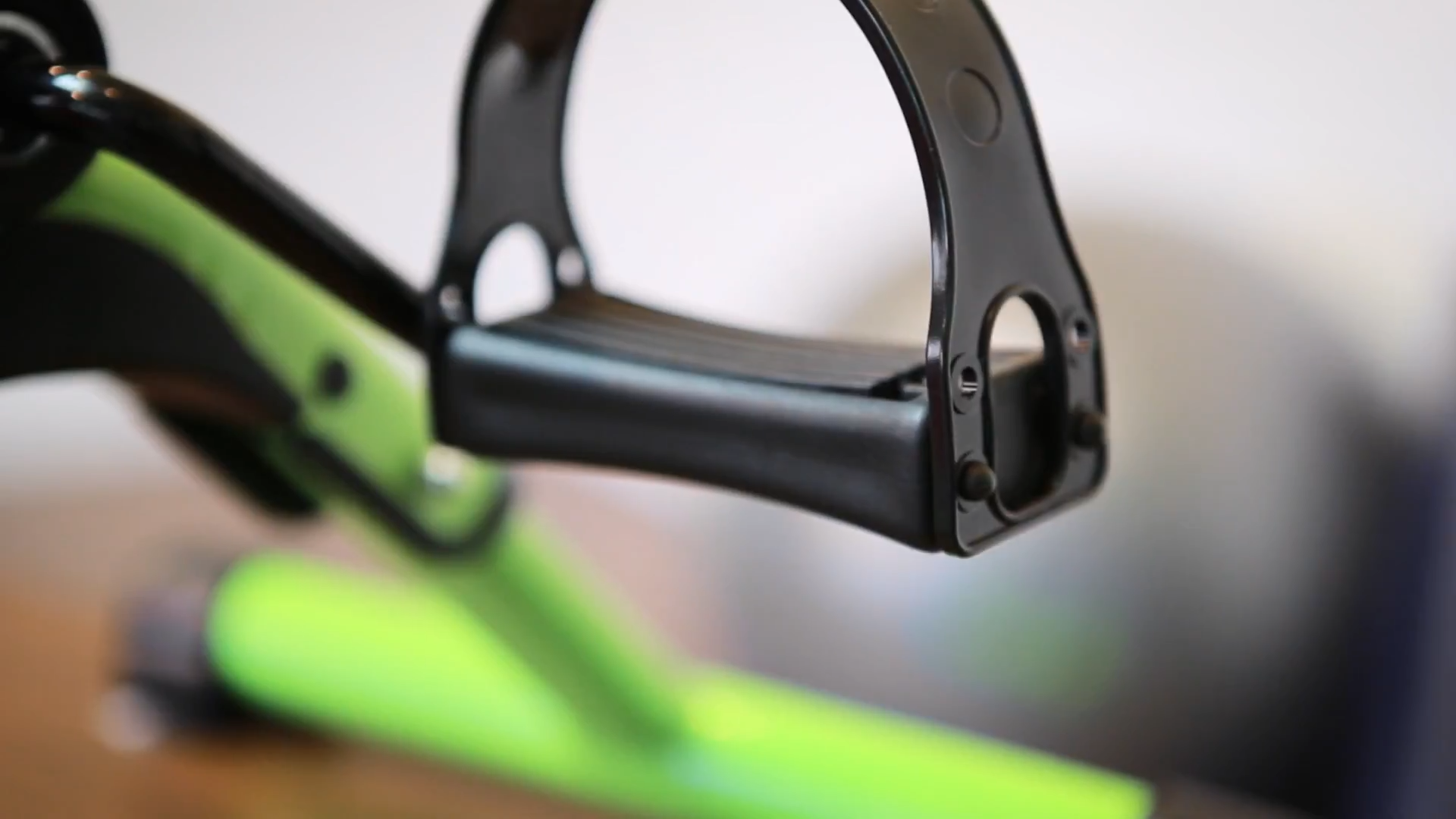 Marcy Upright Mag Bike Marcy Foldable Exercise Bike Ic4 6 Gold