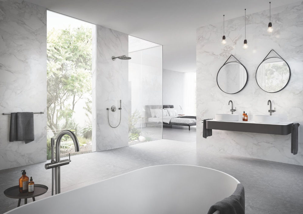 create a spa like ambiance in your bathroom with these 81 Bathroom Design And Tips For Designing Your Own Bathroom id=94605