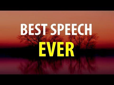 Abraham Hicks , This Speech Will Raise Your Vibration