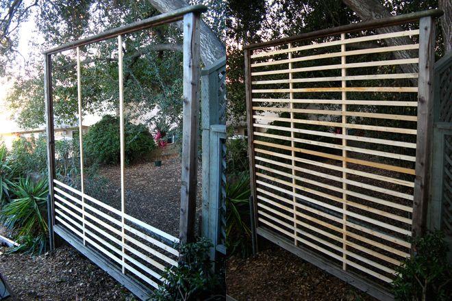 The Felted Fox Living Wall Diy Vertical Garden Diy Living Wall Diy Garden Art Diy